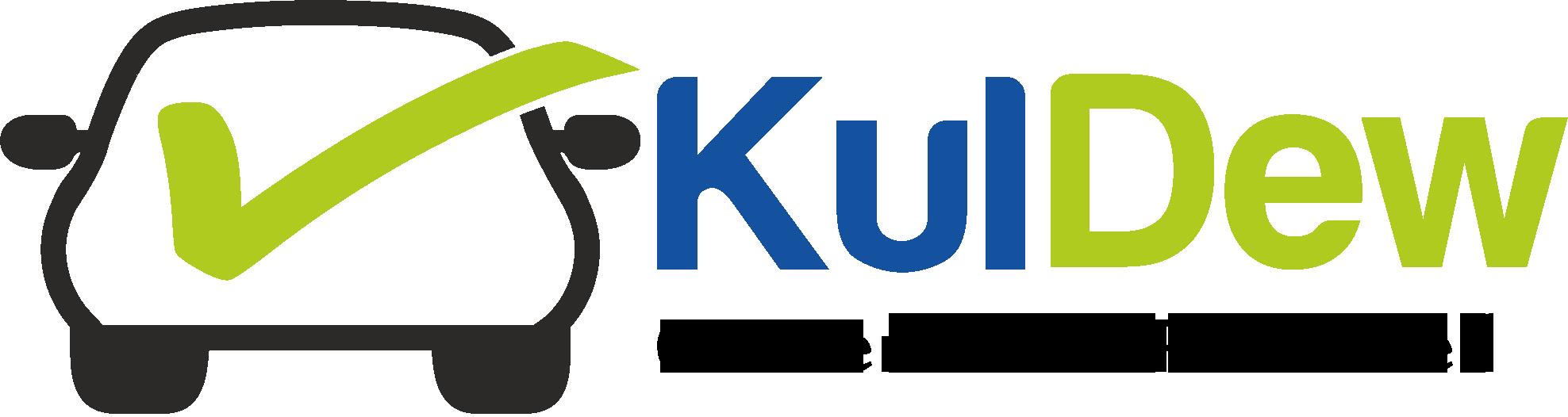 Kuldew